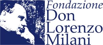 Fondazione Don Lorenzo Milani