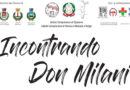 17 maggio Albaredo d'Adige (VR)