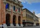 28 maggio Vicenza – Festival Biblico