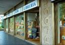 Mercoledì 14 giugno 2017 presso la libreria Ancora a Monza (MI)