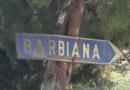 Una profonda riflessione su Barbiana e sulle esperienze indimenticabili narrate con generosità