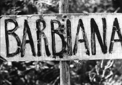 """28 Aprile a Firenze – """"Barbiana e le periferie del mondo"""""""