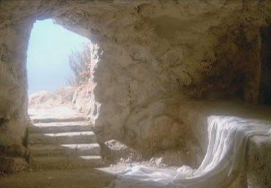 La Fondazione don Lorenzo Milani augura a tutti una serena Pasqua!