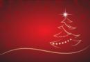 Buon Natale e felice anno nuovo a tutte le amiche e gli amici della Fondazione!