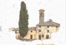 Fondazione Don Lorenzo Milani – Barbiana