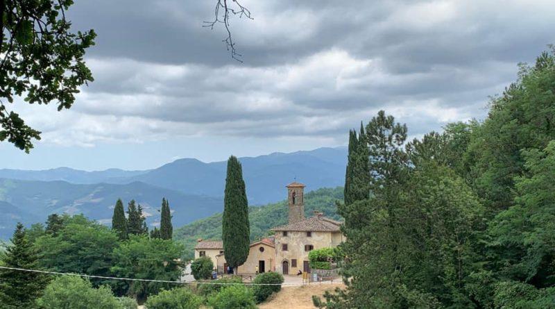 Contro la spettacolarizzazione di Barbiana: la Fondazione don Lorenzo Milani ritira l'adesione alla Marcia di Barbiana
